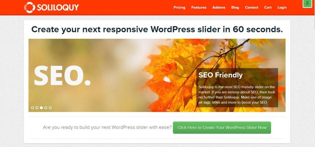 top11sliders_Soliloquy-WordPress-Slider-1024x478